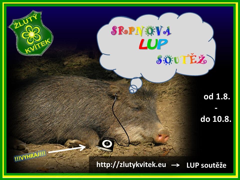 LUP soutez_SRPEN