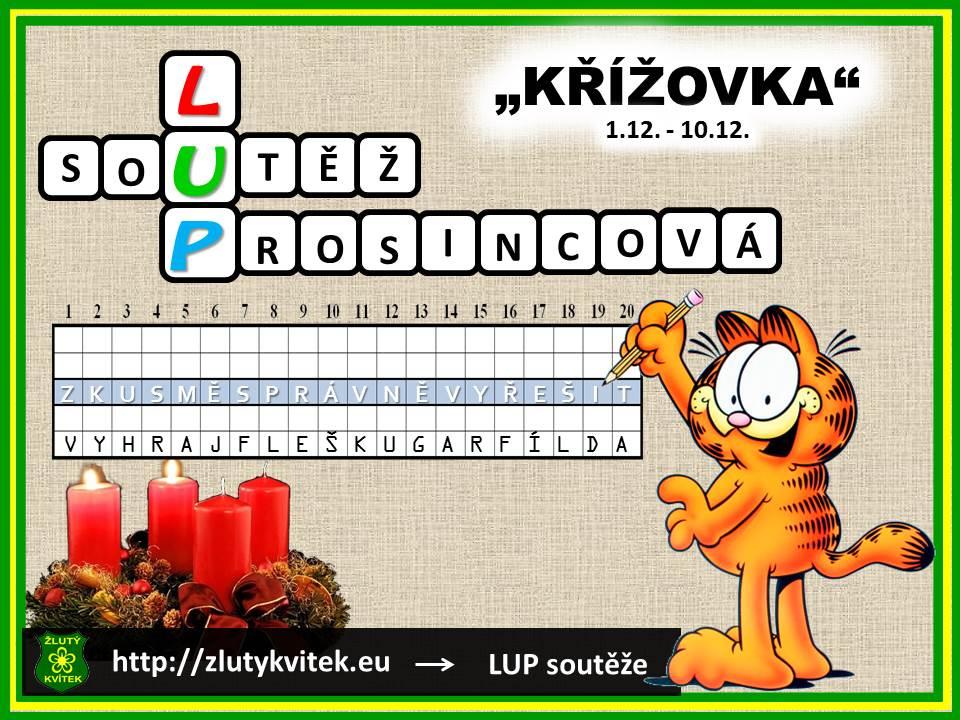 LUP soutez_prosinec_jpg