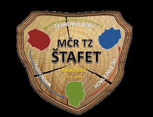 logo stfety barevne2